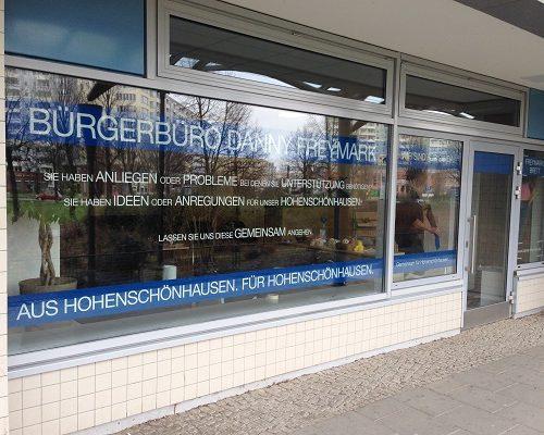 Buergerbuero-Foto_01